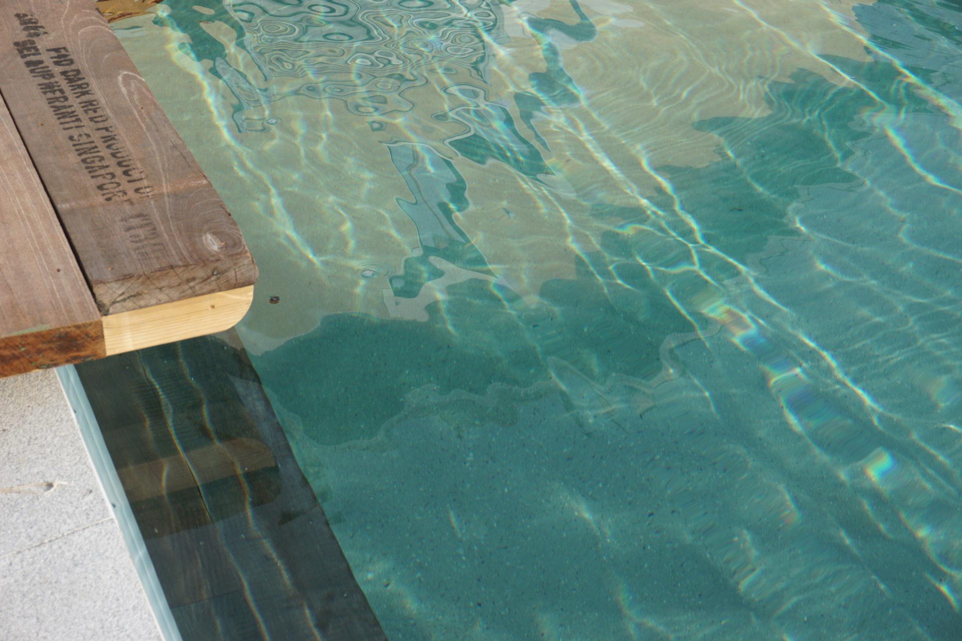 eaux kaoli