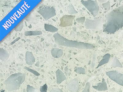 beton blanc-carrare